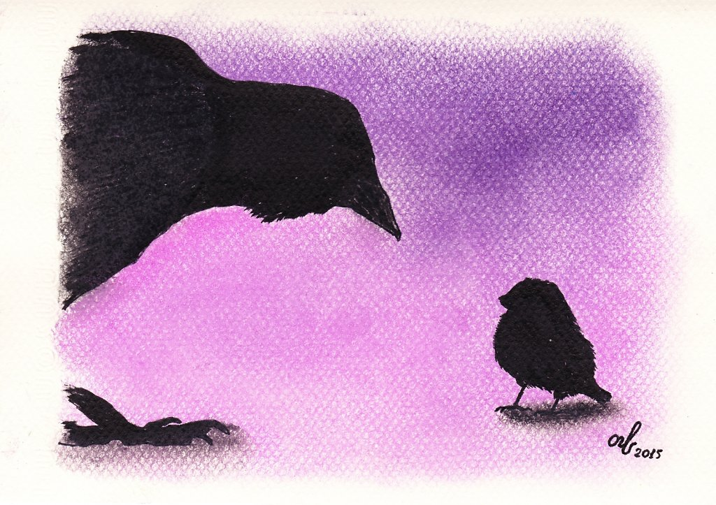 Sparrow-and-Raven.jpg