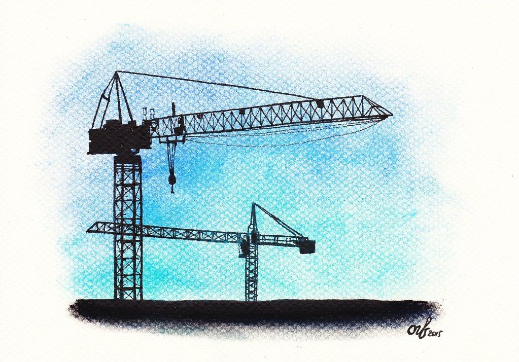 Construction-Crane.jpg